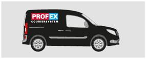 profex-car-1